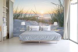 Fotobehang Strand Zee.Fotobehang Op Maat Topkwaliteit En Goedkoop Vanaf 14 96