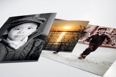 Foto Afdrukken 50x70.Foto Afdrukken