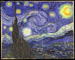 -  - Starry Night.jpg