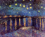 -  - Starry Night Over the Rhone.jpg